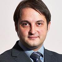 Анатолий Кицура
